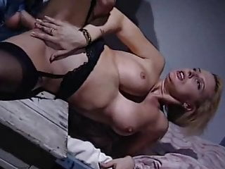 Fucking Black Cavalcanti Claudia Stockings Ursula Milfs and