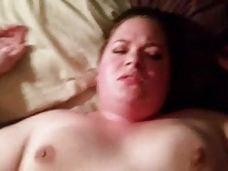New anal...