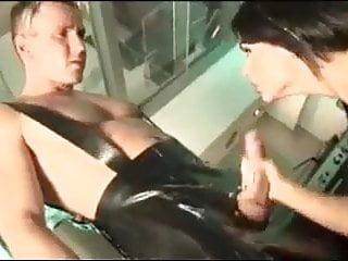 Stella Delcroix+Black Angelika001