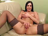 Hot Milf Kendra With Big Boobs #MrBrain1988