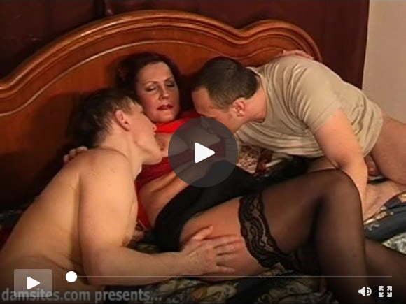 russian mature mom olga (dora  bella) gangbangedsexfilms of videos