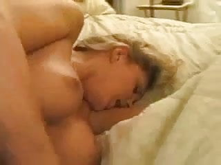 Bhabhi masturbating