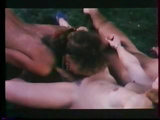 Santos (1981) with Patricia Empalez-moi