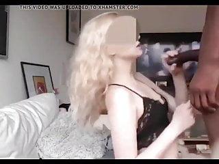 Bbc Slut Elisabeth