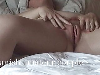danish wife fucked by her husband. porno videos