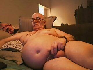 سکس گی grandpa cum on webcam webcam  small cock  masturbation  massage  handjob  gay webcam (gay) gay grandpa (gay) gay cum (gay) gay cam (gay) fat  daddy  cum tribute