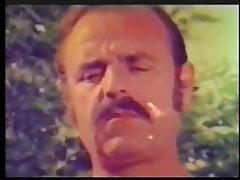 Kazim Kartal Sikisken Oruspu 1978 Zerrin Dogan