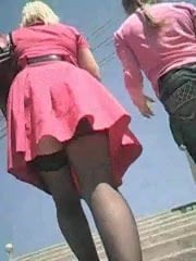 Pink Lady Hd Videos Milf Lady Mobileporn