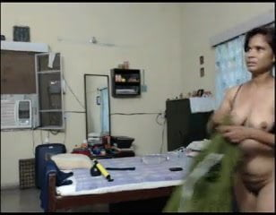 Jalandhar Girl Fingered And Fucked Nicely Mms Nipples Home Made