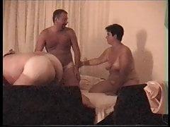 Sex Grupowo 3