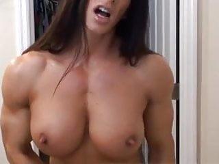 Free fit porn Free Fit Woman Porn Videos 664 Tubesafari Com