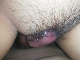 Enormous tit handjob cumshot mom brunette titties ass 1st time M