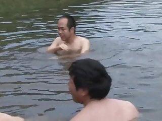 jap chubby misogi