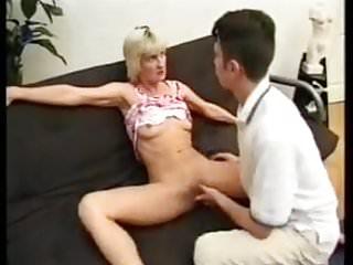 Google mobile Pornos