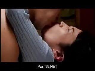Nézz ingyen pornó párok