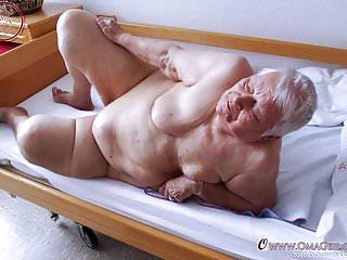 Granny slideshow...
