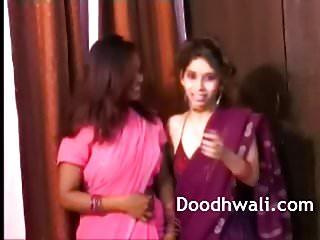Big boob amazing indian lactating girls...