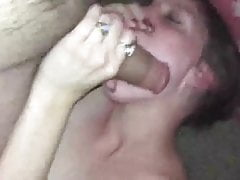 drunk party whore mmf