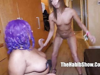 christy love ladybug gangbang bbc freak fuckers