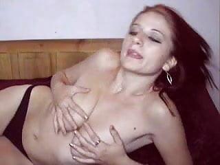 Video 1548481301: retro webcam, sex cam webcam, amateur webcam cam, pussy webcam toying, homemade webcam sex, tits webcam pussy, redhead pussy toying, european amateur pussy, webcam straight, romanian webcam