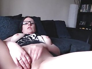 Video 1260066801: solo pussy toying, big tits solo masturbation, solo amateur toys, solo masturbating straight, pink pussy solo, solo female toys, big tits solo hd, british solo female, solo tattooed, biggest amateur