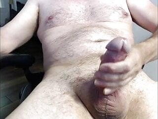 سکس گی close up jizzing masturbation  gay webcam (gay) gay cumshots (gay) gay cumshot (gay) gay cum (gay) gay cam (gay) big cock