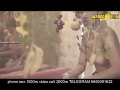 Fruity with hot romantic massage – hot web series