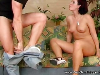 Pretty Spanish Babe Perfect Sex Body