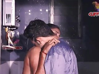 Desi wife with plumber web serial sex scenes