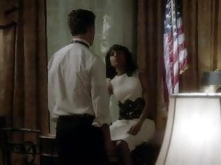 Kerry washington scandal 04...