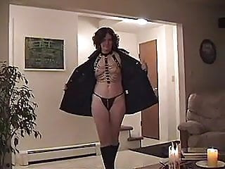 Wife 50 film her sucking young...