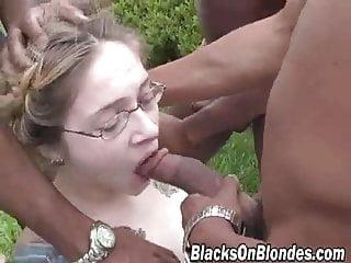 बिनी जोंडो 39