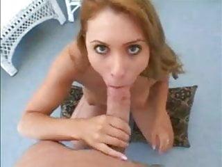 Melanie Jagger pov bj