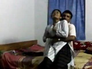 Desi girl video...