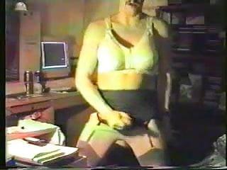 TV Tina BH 90 D