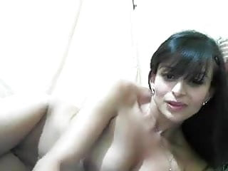 Patyxxx hot boobs show...