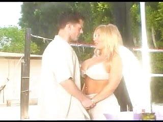 Lovette beach bangers 2002...