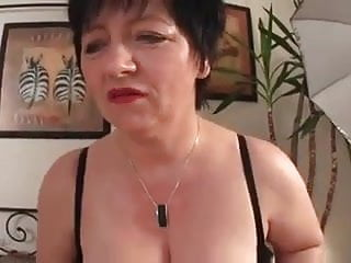 German mature 2 free mobile iphone porn amp...