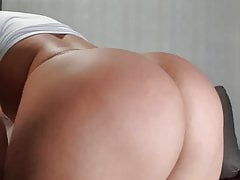 lovely russian pawgPorn Videos