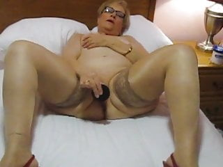 Mature wanting her bbc lover Gene