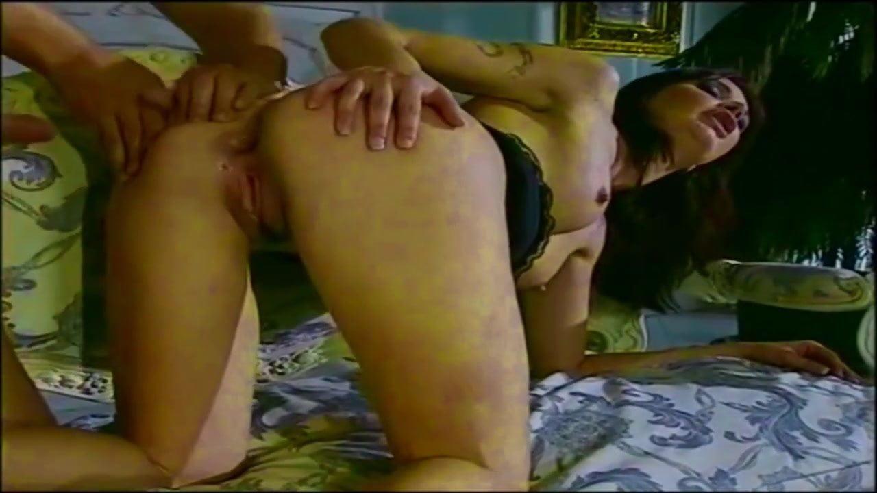 tube8 porn xxx