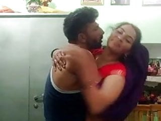 Dever Bhabhi sex