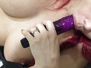 Porn arab...