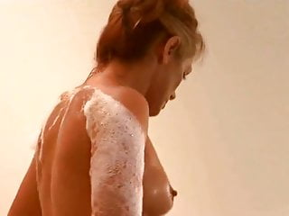 Jenna Lewis - The Scorned