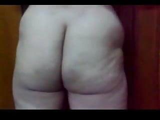 Soso have sexy boobs love to masturbate on...