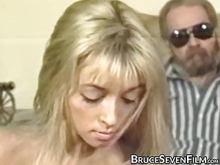 maledom lesbian humiliated Submissive and spanked by