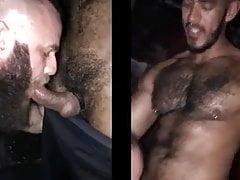 Suck881