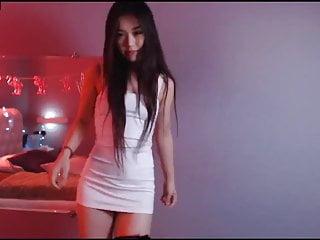 JAV webcam fashion, incredible hole