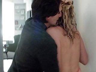 Yvonne Strahovski Nude & Sex Scenes