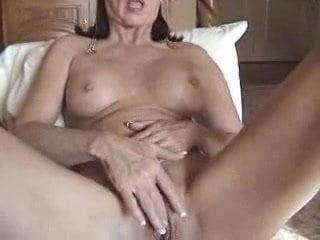 Nude fuck american schol girl foto